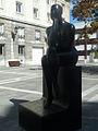 Pensadora (Oviedo) (5).jpg