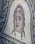 Pentheus mosaic17.jpg