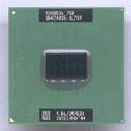 Pentium m sl7s9 observe.png
