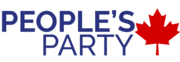 People's Party of Canada logo.png