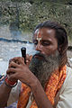 People in Haridwar 003.jpg