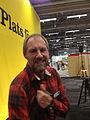 Per Gustavsson närbild2.jpg