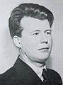 Per Nyström AS.JPG