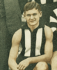 Percy Bowyer 1928-1938.png