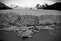 Perito Moreno (13991155574).jpg