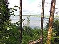 Permskiy r-n, Permskiy kray, Russia - panoramio (1234).jpg