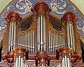 Perpignan,St Jacques059,intérieur049,nef15,orgue07.jpg