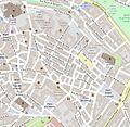 Perpignan - Carte quartier Saint-Jacques.jpg