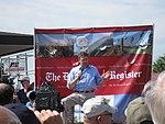 Perry at Iowa State Fair 027 (6045995357).jpg