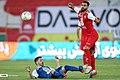 Persepolis FC vs Esteghlal FC, 26 August 2020 - 055.jpg