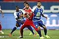 Persepolis FC vs Esteghlal FC, 26 August 2020 - 110.jpg