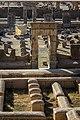 PersepolisaBs.jpg