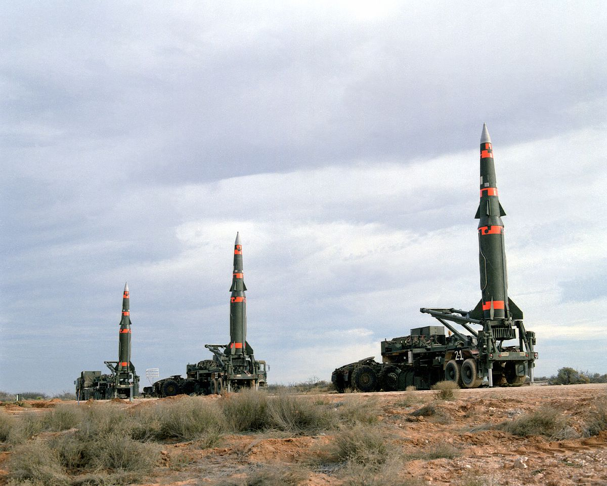 white sands missile range hindu dating site Community discussions and forums for white sands missile range :.
