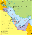 Persian Gulf economy map PL.png