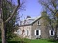 "Perth ""Lanark County"" Ontario 19th century architecture (2211603743).jpg"