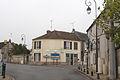 Perthes-en-Gatinais - Vues - 2012-11-14 - IMG 8275.jpg