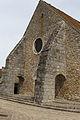 Perthes-en-Gatinais Eglise IMG 1866.jpg