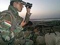 Peshmerga Kurdish Army (15094452056).jpg