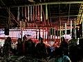 Pesta keamatan-inside the longhouse - panoramio.jpg