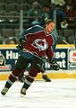Peter Forsberg in a Colorado Avalanche jersey Flickr-257172110-original.jpg