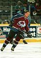 Peter Forsberg in a Colorado Avalanche jersey Flickr-257172110-original.jpg