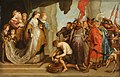 Peter Paul Rubens (1577-1640) (after) - Queen Tomyris and the Head of Cyrus - 608960 - National Trust.jpg