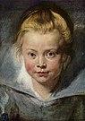 Peter Paul Rubens 030.jpg