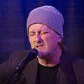 Peter R Ericson 3 2013.jpg
