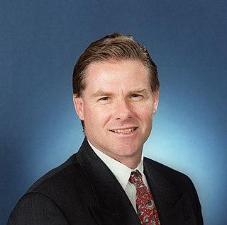 Peter Woolcott Australian diplomat
