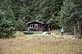 Peterson Lake Cabin 640.jpg