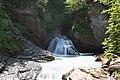 Petite chute du Reichenbach (1).jpg