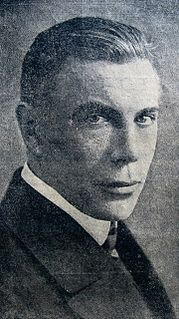 Pyotr Chardynin Russian film director
