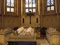 Petropolis-Cathedral1.jpg