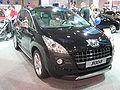 Peugeot 3008 front - PSM 2009.jpg