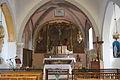 Peyrefitte-du-Razès Church 4272.JPG