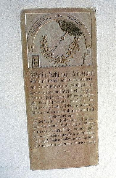 File:Pfarrkirche Gottsdorf - Epitaph Lengfellner.jpg