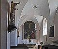 Pfarrkirche Grödig Südschiff.jpg