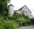 Pfullendorf1.jpg