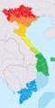 Phân bố các phương ngữ Việt Nam..png