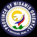 Ph seal misamis oriental.2.png