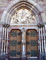 Phalsbourg - Eglise -2.jpg