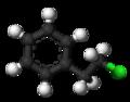 Phenethyl chloride3D.png