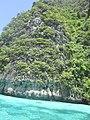 Phi Phi Island Thailand - panoramio (1).jpg