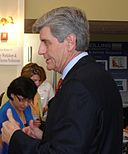 Phil Bryant crop.jpg