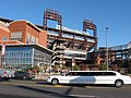 Philadelphia phillies (9175608649).jpg