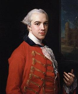Philip Metcalfe 18th/19th-century English politician, distiller, and philanthropist