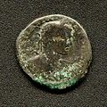 Philipopolis Numismatic Society collection 13.6A Caracalla.jpg