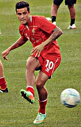 Philippe Coutinho 2014 (cropped).jpg