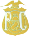 Philippine Constabulary Seal (1901–1914).png