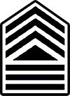 Philippine Navy Chief Petty Officer Rank Insignia.jpg